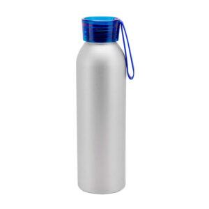 TMPS 104 A cilindro kaesong color azul