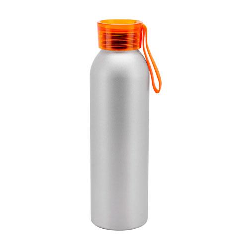 TMPS 104 O cilindro kaesong color naranja