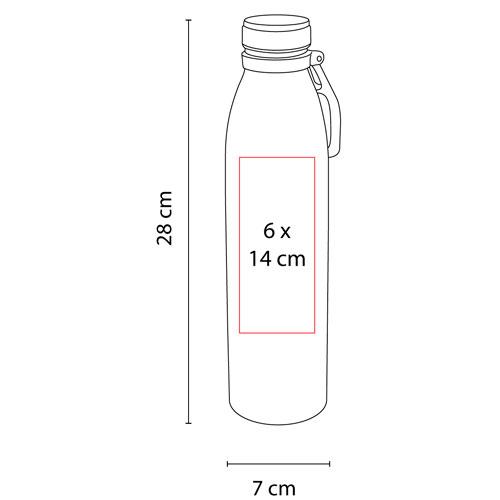 TMPS 108 G termo bremen 5