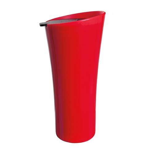 TMPS 11 R termo space color rojo 3