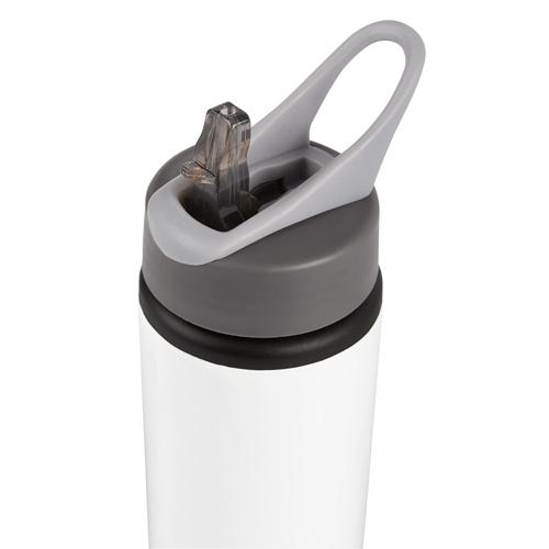 TMPS 113 B cilindro tovar para sublimar 2