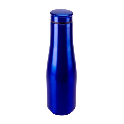 TMPS 116 A termo bekasi color azul 1