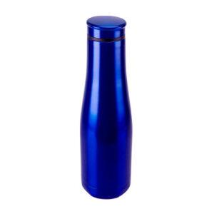 TMPS 116 A termo bekasi color azul