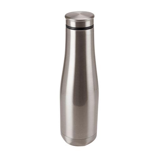TMPS 116 S termo bekasi color plata 1