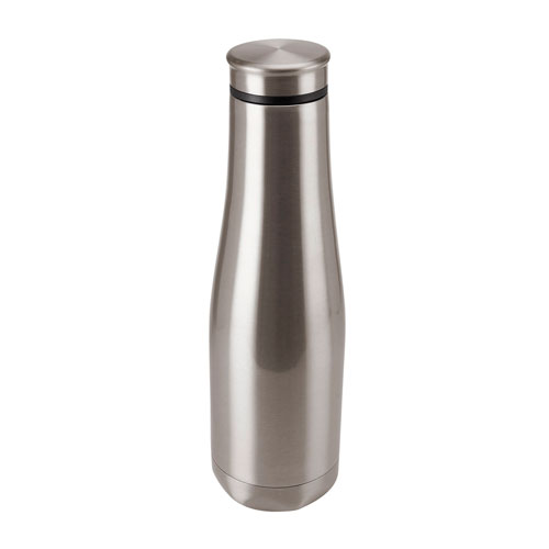 TMPS 116 S termo bekasi color plata 5