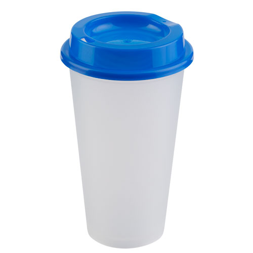TMPS 117 A vaso nilo color azul 1
