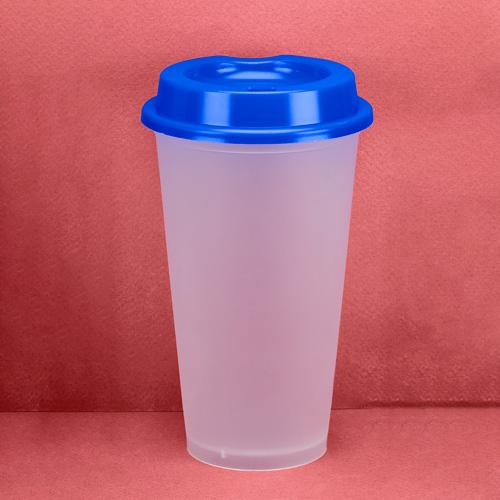 TMPS 117 A vaso nilo color azul 2