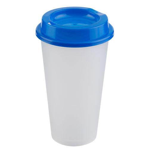 TMPS 117 A vaso nilo color azul 5