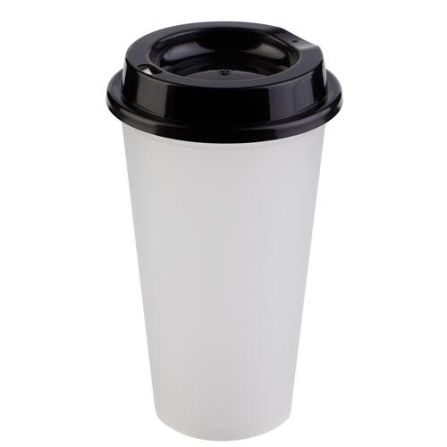 TMPS 117 N vaso nilo color negro 1