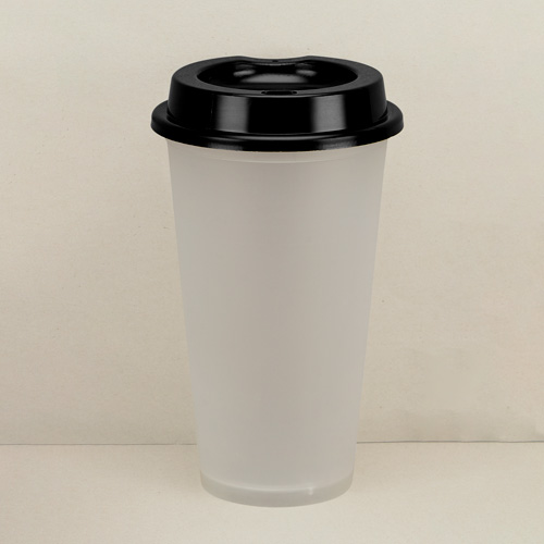 TMPS 117 N vaso nilo color negro 2