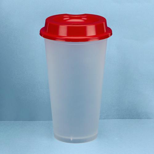 TMPS 117 R vaso nilo color rojo 2