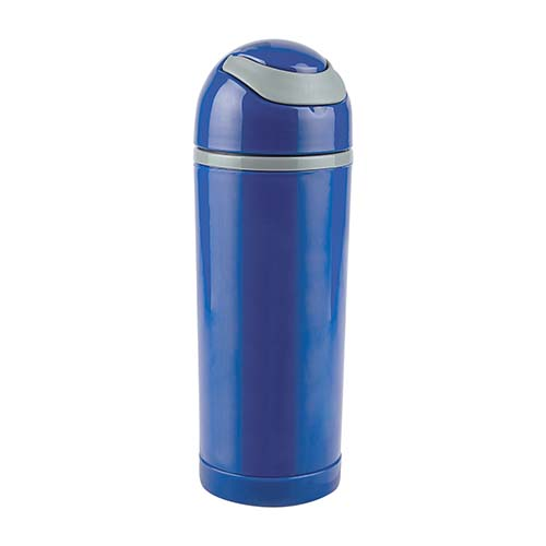 TMPS 12 A termo kasai color azul 3