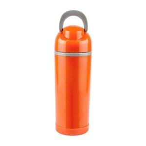 TMPS 12 O termo kasai color naranja