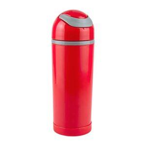 TMPS 12 R termo kasai color rojo