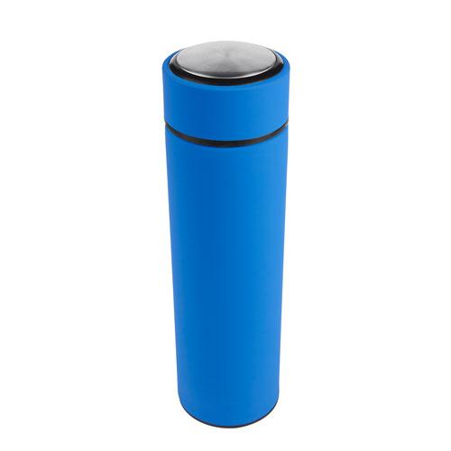 TMPS 130 A termo bagan color azul 2