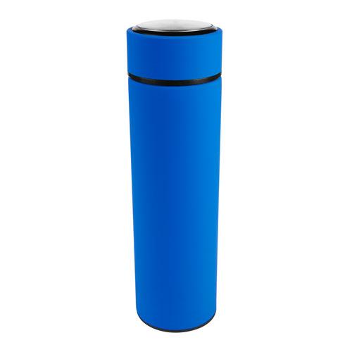 TMPS 130 A termo bagan color azul