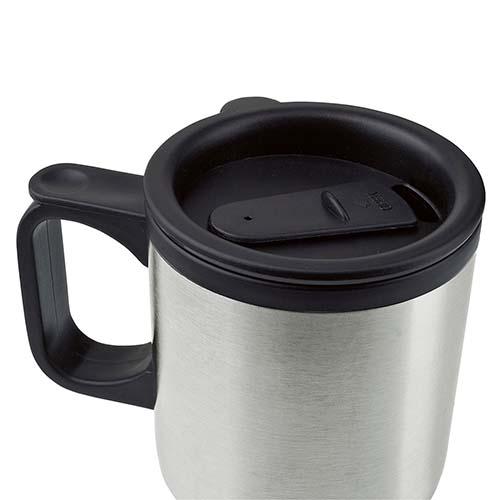 TMPS 16 termo travel mug 2