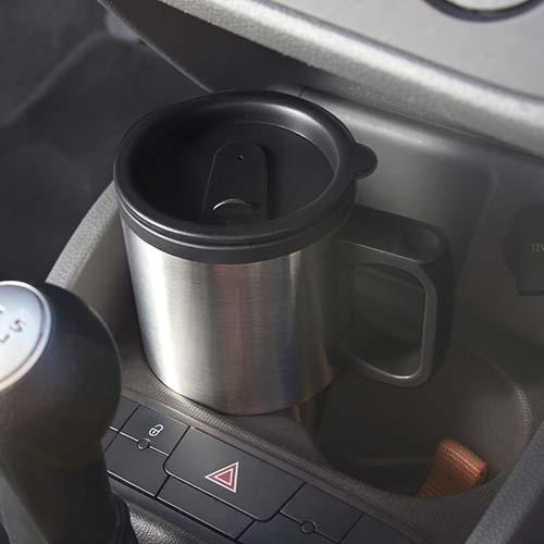 TMPS 16 termo travel mug 3