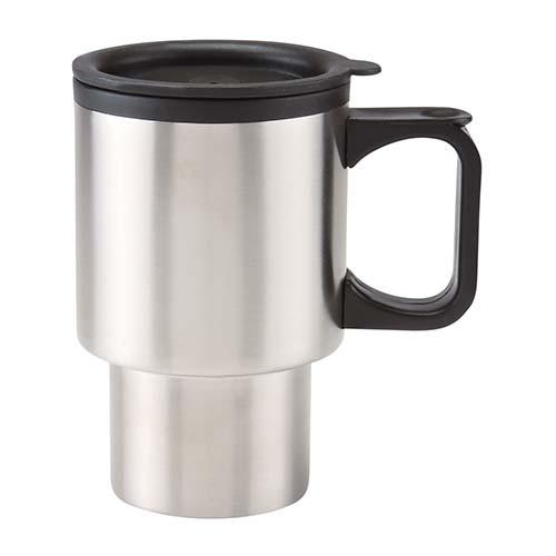 TMPS 16 termo travel mug