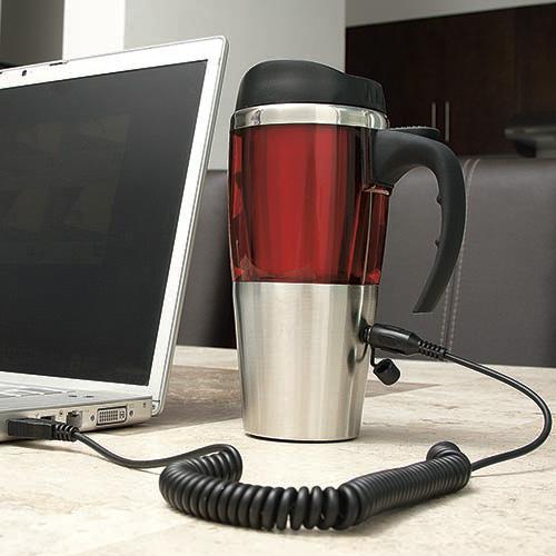 TMPS 18 R termo heat color rojo 2