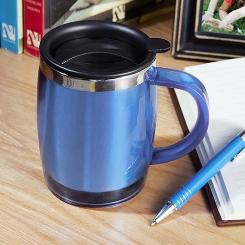 TMPS 26 A taza termica burgos color azul 2