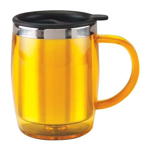 TMPS 26 Y taza termica burgos color amarillo 1
