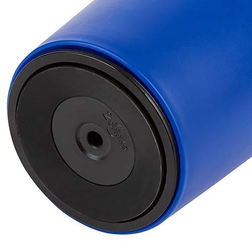 TMPS 36 A termo vitali color azul 3
