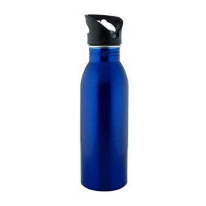 TMPS 45 A cilindro navy color azul