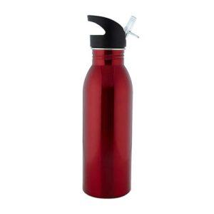 TMPS 45 R cilindro navy color rojo