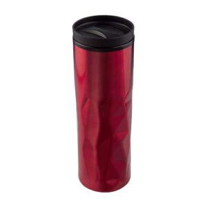 TMPS 47 R termo areuse color rojo