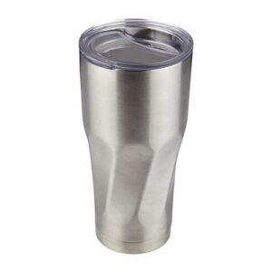 TMPS 49 S termo allalin color plata