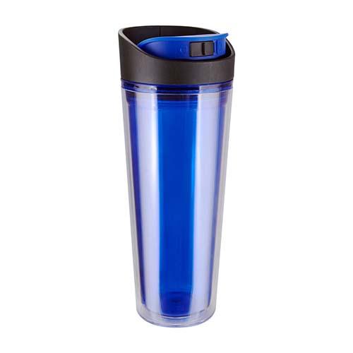 TMPS 53 A termo lovat color azul 1