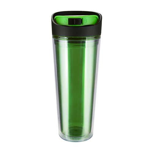 TMPS 53 V termo lovat color verde 1