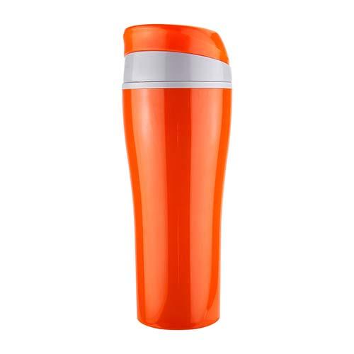 TMPS 55 O termo lugano color naranja 1
