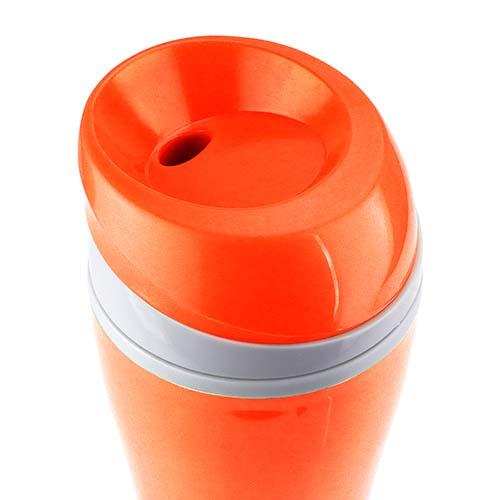 TMPS 55 O termo lugano color naranja 2