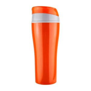 TMPS 55 O termo lugano color naranja