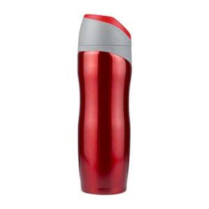 TMPS 57 R termo lipovei color rojo