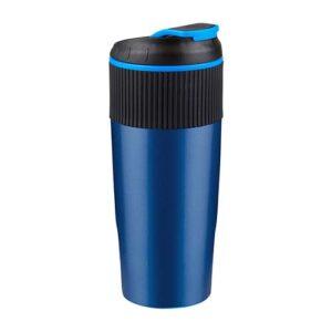 TMPS 58 A termo vicare color azul