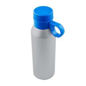 TMPS 59 A cilindro nemira color azul