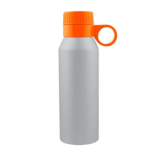 TMPS 59 O cilindro nemira color naranja 3