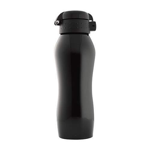 TMPS 60 N cilindro molton color negro 1