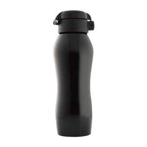 TMPS 60 N cilindro molton color negro