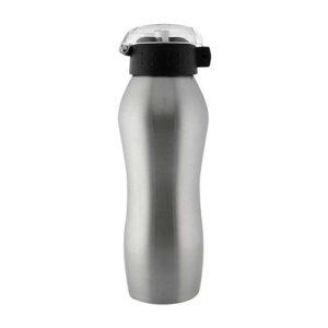 TMPS 60 S cilindro molton color plata