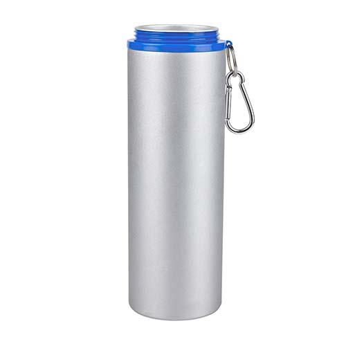 TMPS 61 A cilindro leman color azul 4