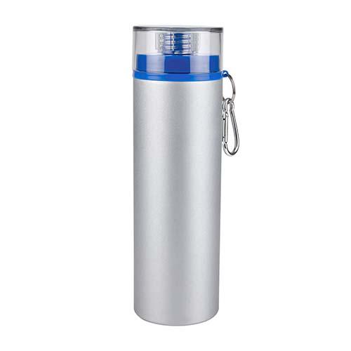 TMPS 61 A cilindro leman color azul 7