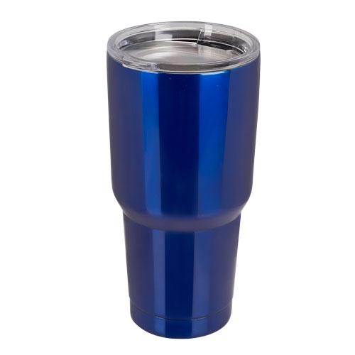 TMPS 62 A termo yangra color azul