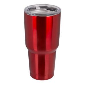 TMPS 62 R termo yangra color rojo