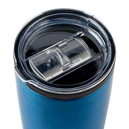 TMPS 64 A termo broadpeak color azul 2