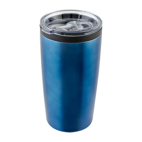 TMPS 64 A termo broadpeak color azul
