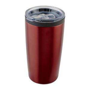 TMPS 64 R termo broadpeak color rojo